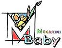 logo_men_baby