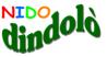 nido_dindolo